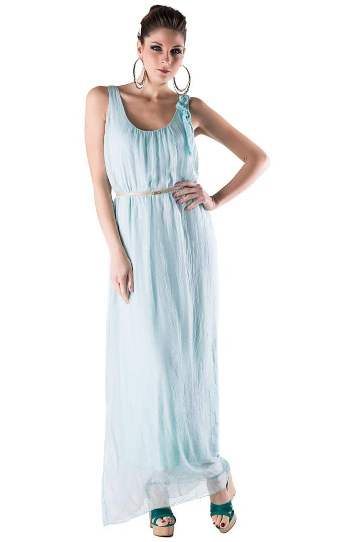 Italian Clothing For Women Italian Clothing Factory