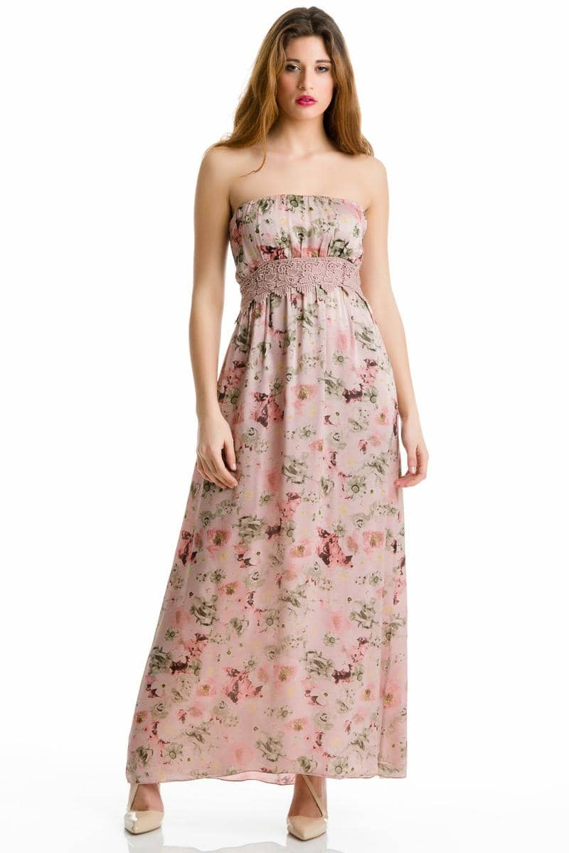 WOMEN'S DRESSES CATALOGS | Men Suite